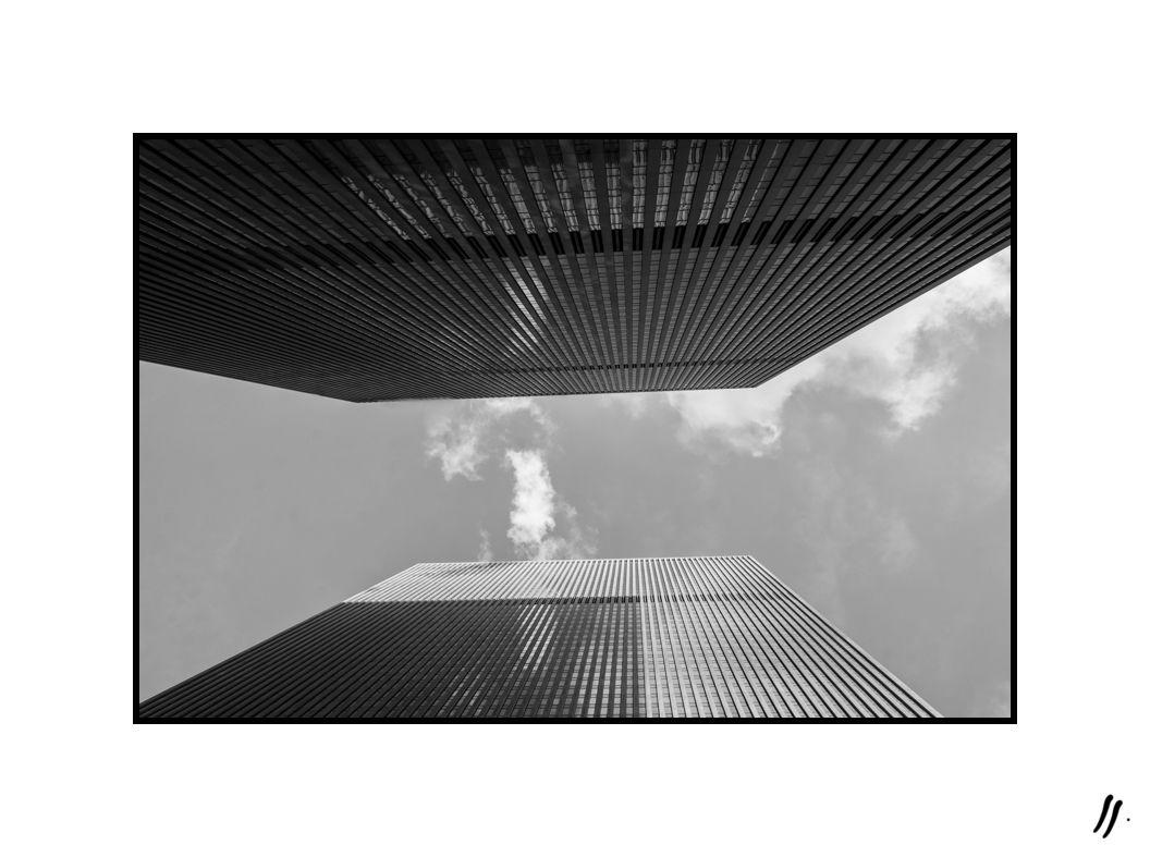 duo-buildings.jpg