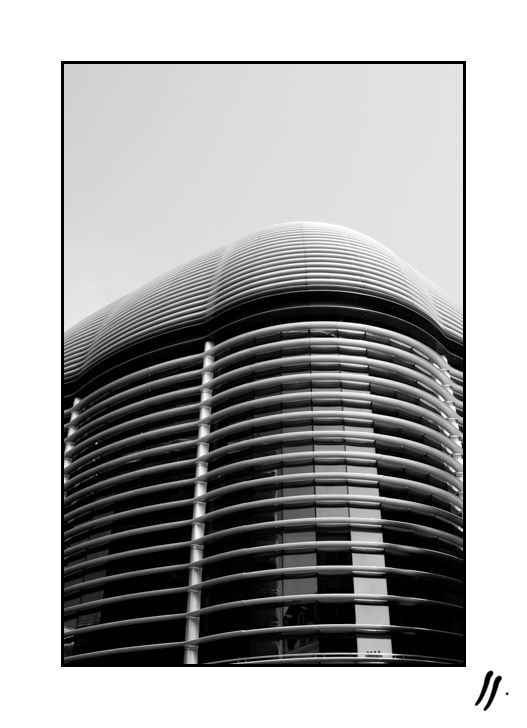 architecture-DSC6681