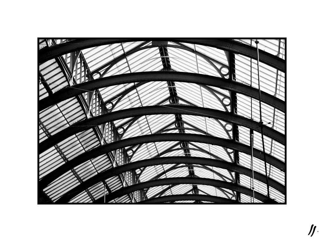 architecture-DSC6736
