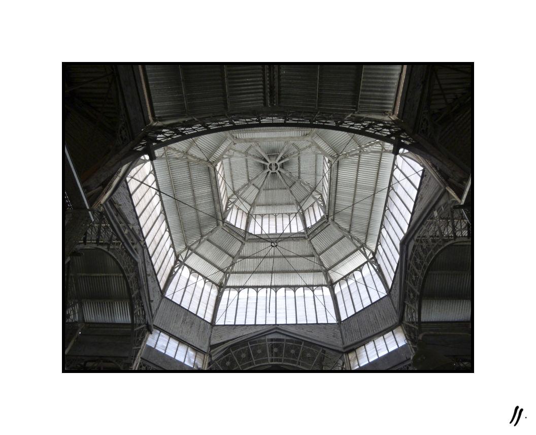 architecture-P1010529