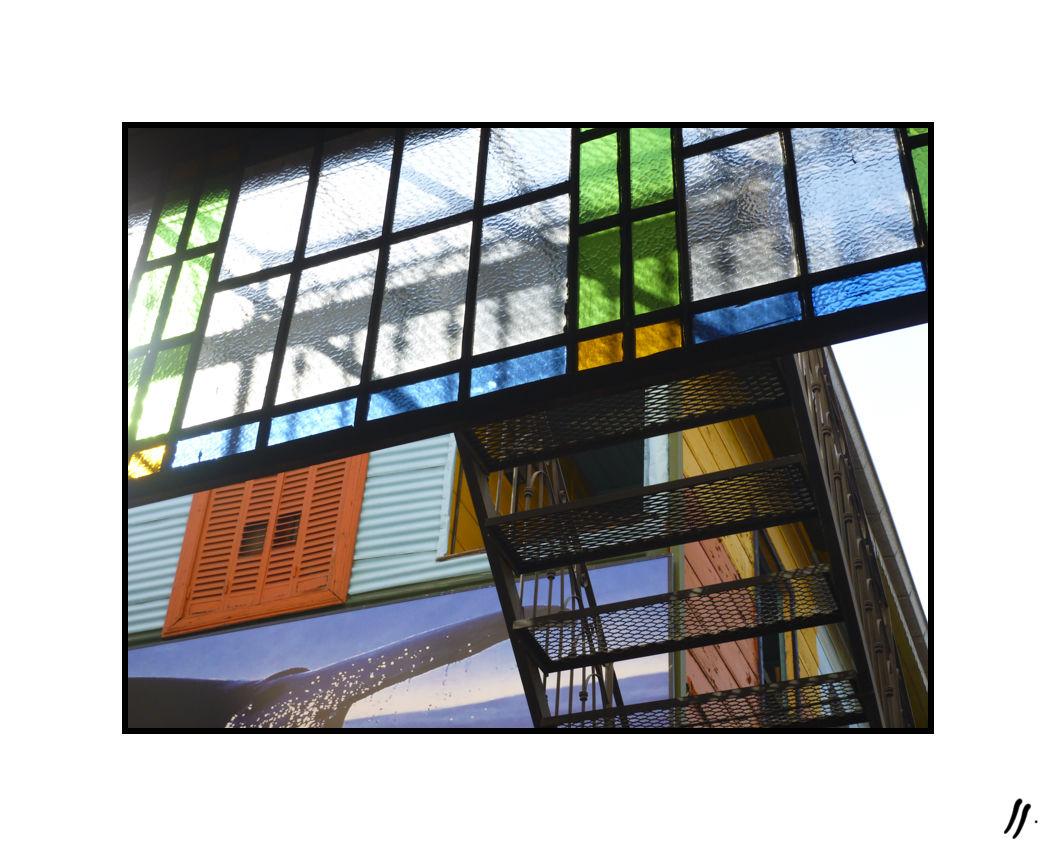 architecture-P1010563