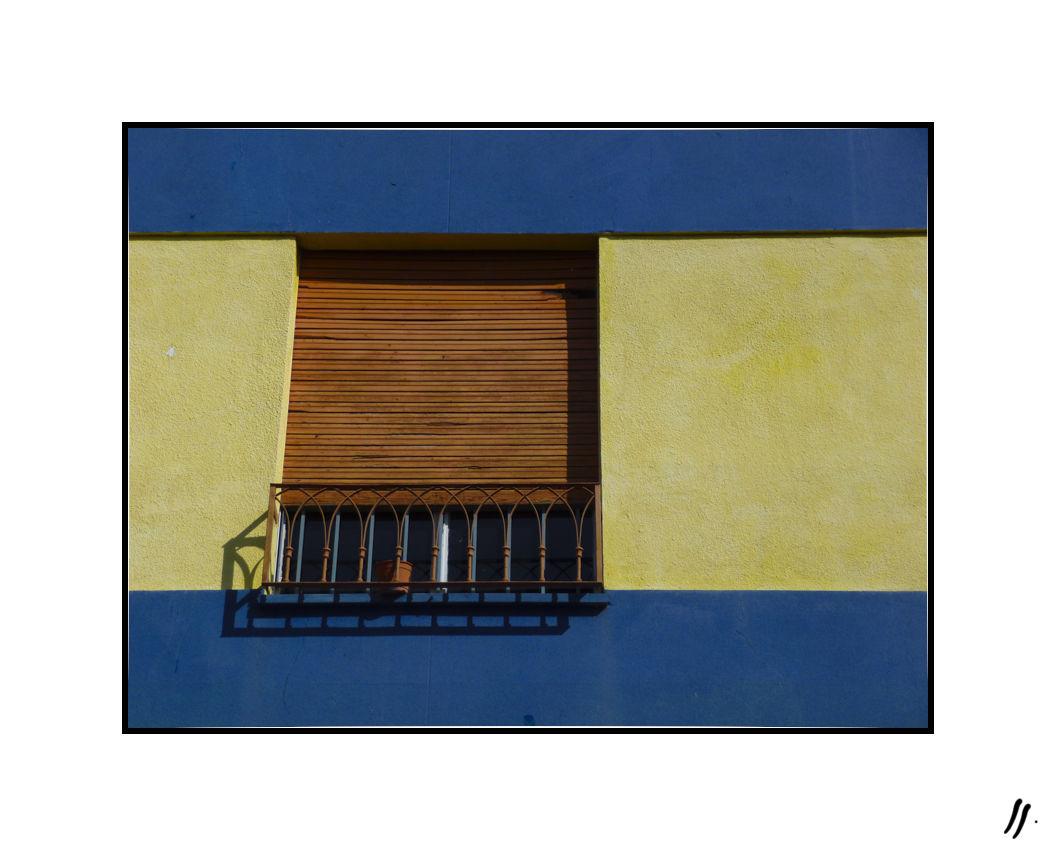 architecture-P1010584