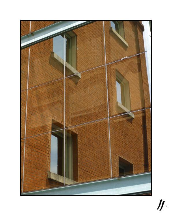 architecture-P1010649