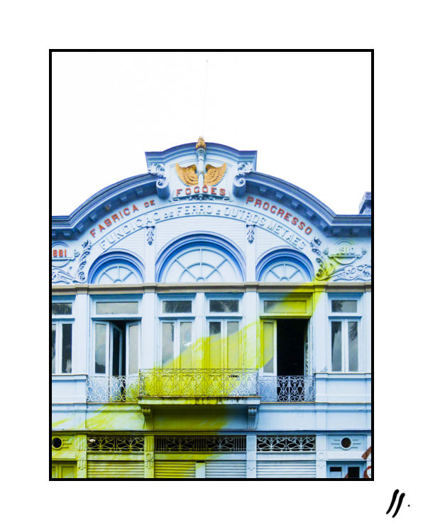 maison-rio-2 (1 sur 1)