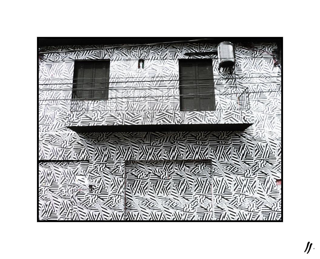 sao house (1 sur 1)