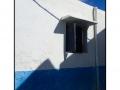 architecture-P1010094