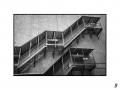 escalier-ny (1 sur 1)