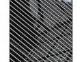 grille (1 sur 1)
