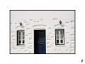 maison-grece (1 sur 1)