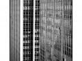 sao building (1 sur 1)