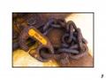 chaine-crochet-rouille (1 sur 1)