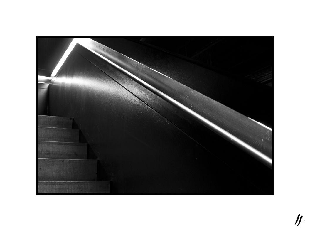 escalier (1 sur 1)