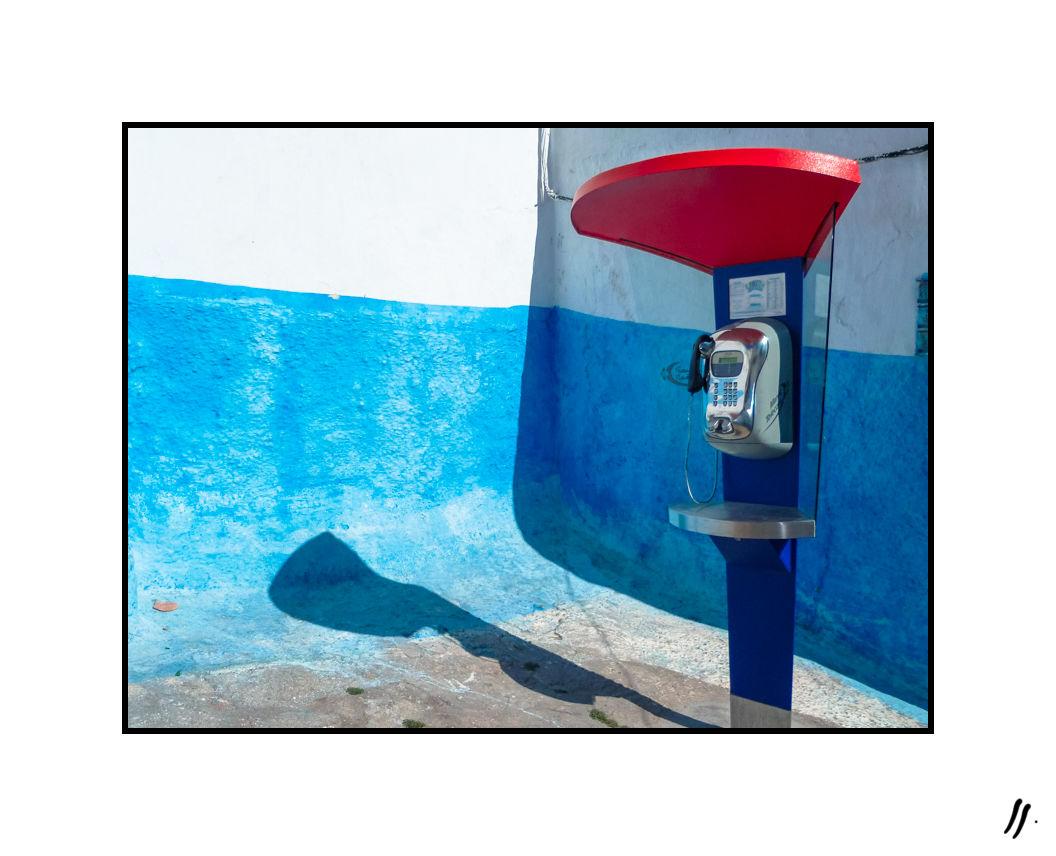rabat-phone