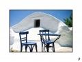 chaises-grece (1 sur 1)