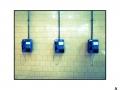 sao-phone-1