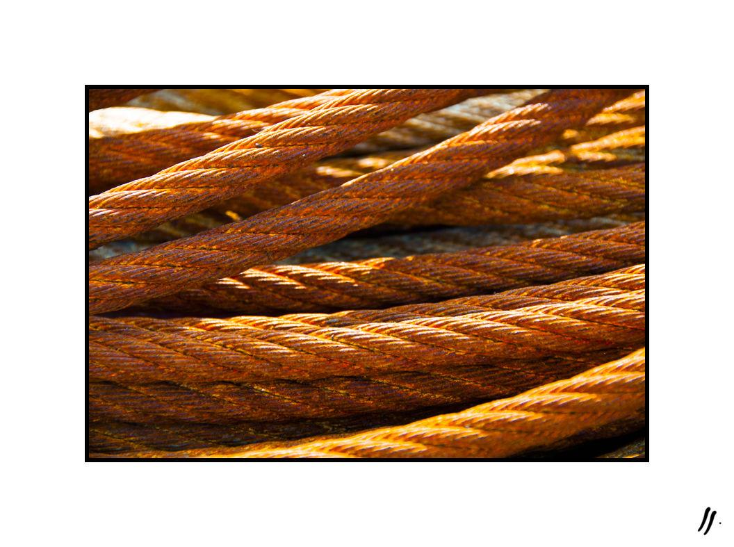cables (1 sur 1)