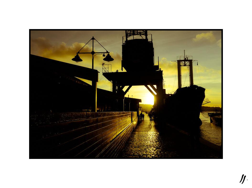 port-suede (1 sur 1)