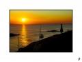 bateau-coucher-soleil (1 sur 1)