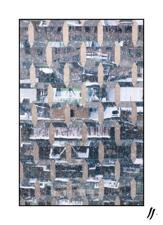 archi-texture.jpg