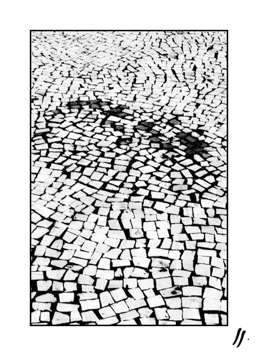 pave-sol-rio (1 sur 1)