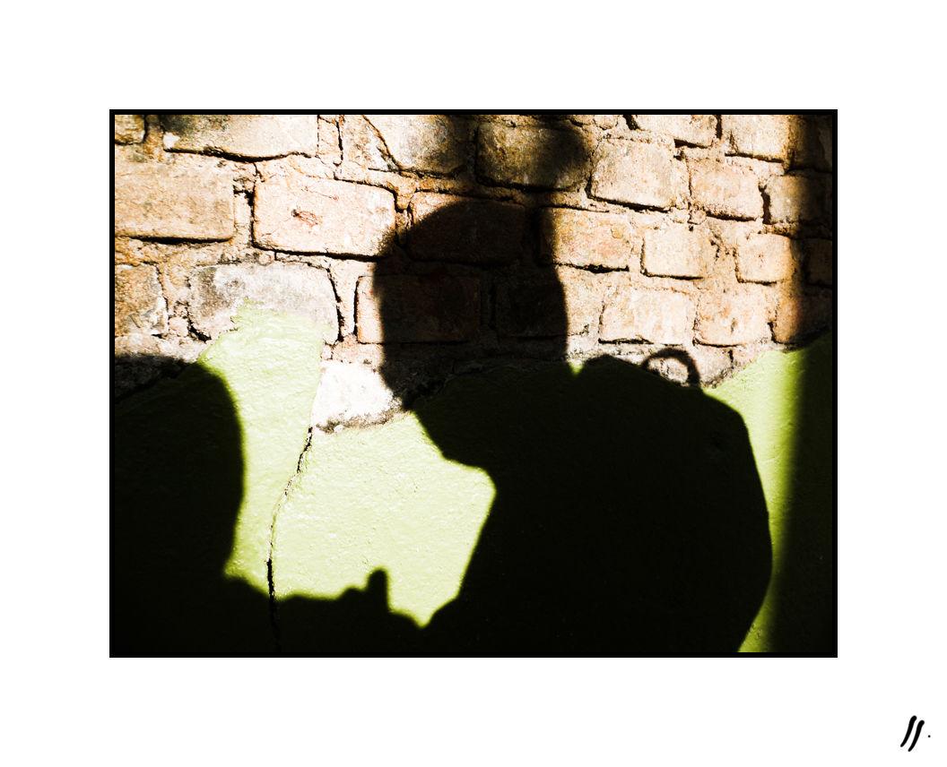 sao shadow (1 sur 1)